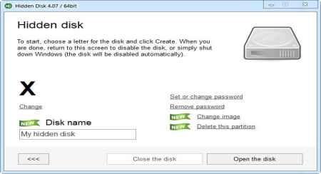 Cyrobo Hidden Disk Pro (2)