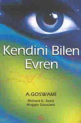 Amit Goswami Kendini Bilen Evren Pdf