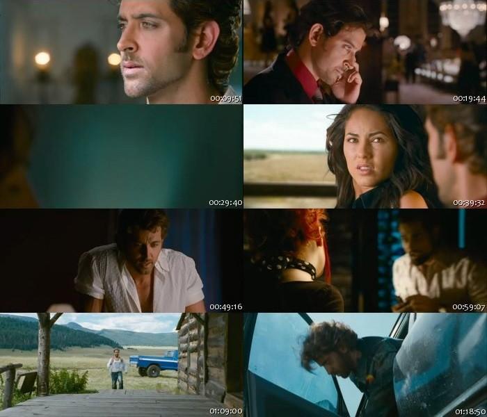 Tehlikeli Aşk - 2010 Türkçe Dublaj DVDRip indir
