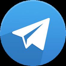 Telegram Desktop 1.2.15 Final - Full
