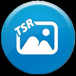 TSR Watermark Image PRO 3.5.8.6 - Full