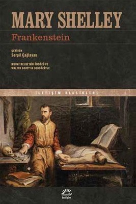 Mary Shelley Frankenstein Pdf