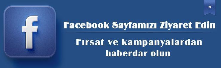 Coşkun Oltu Taşı facebook sayfası