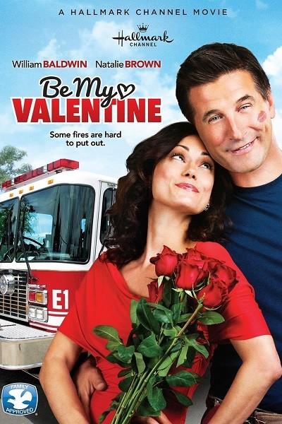 Sevgilim Ol – Be My Valentine 2013 (Türkçe Dublaj) DVDRip XviD