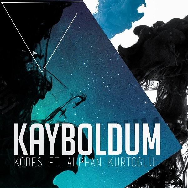 Kodes Kayboldum 2018 Single Flac full albüm indir