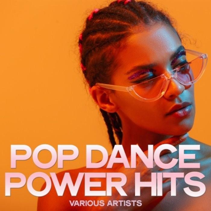 Pop Dance Power HITS 2019 Flac Full Albüm İndir