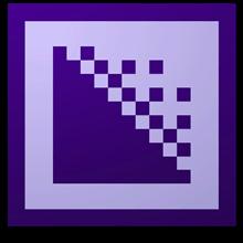 Adobe Media Encoder 2019 13.1.5.35 [x64] | Katılımsız