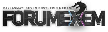 FORUMEXE - | Webmaster Forum | Metin2 Pvp Serverler