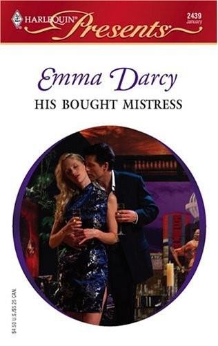 Şans Kapıyı Çalınca Emma Darcy Pdf E-kitap indir