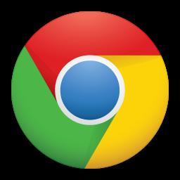 Google Chrome 74.0.3729.169 | Katılımsız