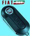 Fiat Anahtar