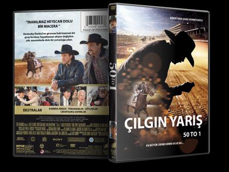 Çılgın Yarış 2014 (TR-ENG) DVD-5 tek link Türkçe Dublaj indir