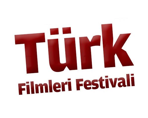 Türk Filmler VODTURK