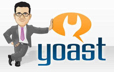 Yoast SEO Ayarları - Kurulumu