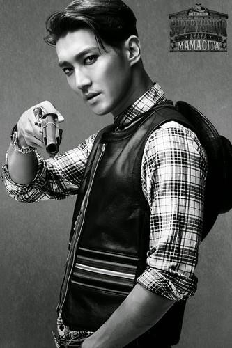 Super Junior - MAMACITA Photoshoot - Sayfa 2 JZEN75