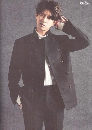Super Junior - Play Album Photoshoot - Sayfa 2 JZX6dQ
