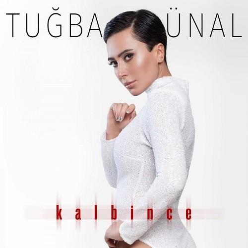 Tuğba Ünal - Kalbince (2019) Full Albüm İndir