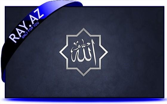 Allah insanı nasıl korur izleyin..sel  uşağa təsir etmir