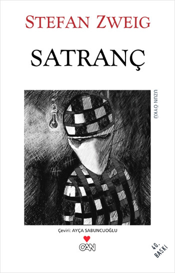 Stefan Zweig Satranç Pdf