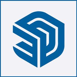 Google SketchUp Pro 2021 21.1.279 | Katılımsız