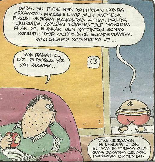 JdOnYq - Karikatürler .. :)