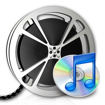 Bigasoft Total Video Converter 6.0.4.6443 Multilingual | Full İndir