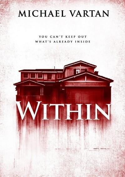 Evin Altındaki Sır - Within - 2016 - Türkçe Dublaj indir