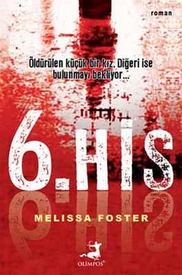 Melissa Foster 6.His Pdf