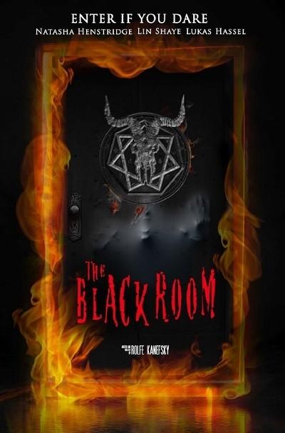 Kara Oda – The Black Room 2016 WEB-DL XviD Türkçe Dublaj indir