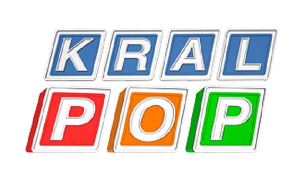 Kral Pop TV - Top 20 Listesi Ağustos 2017 Full Mp3 Albüm İndir