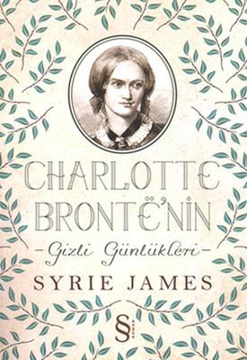 Syrie James Charlotte Bronte'nin Gizli Günlükleri Pdf