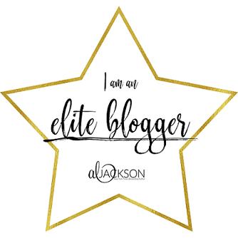Elitebloggerstar2