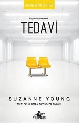 Suzanne Young Tedavi Pdf