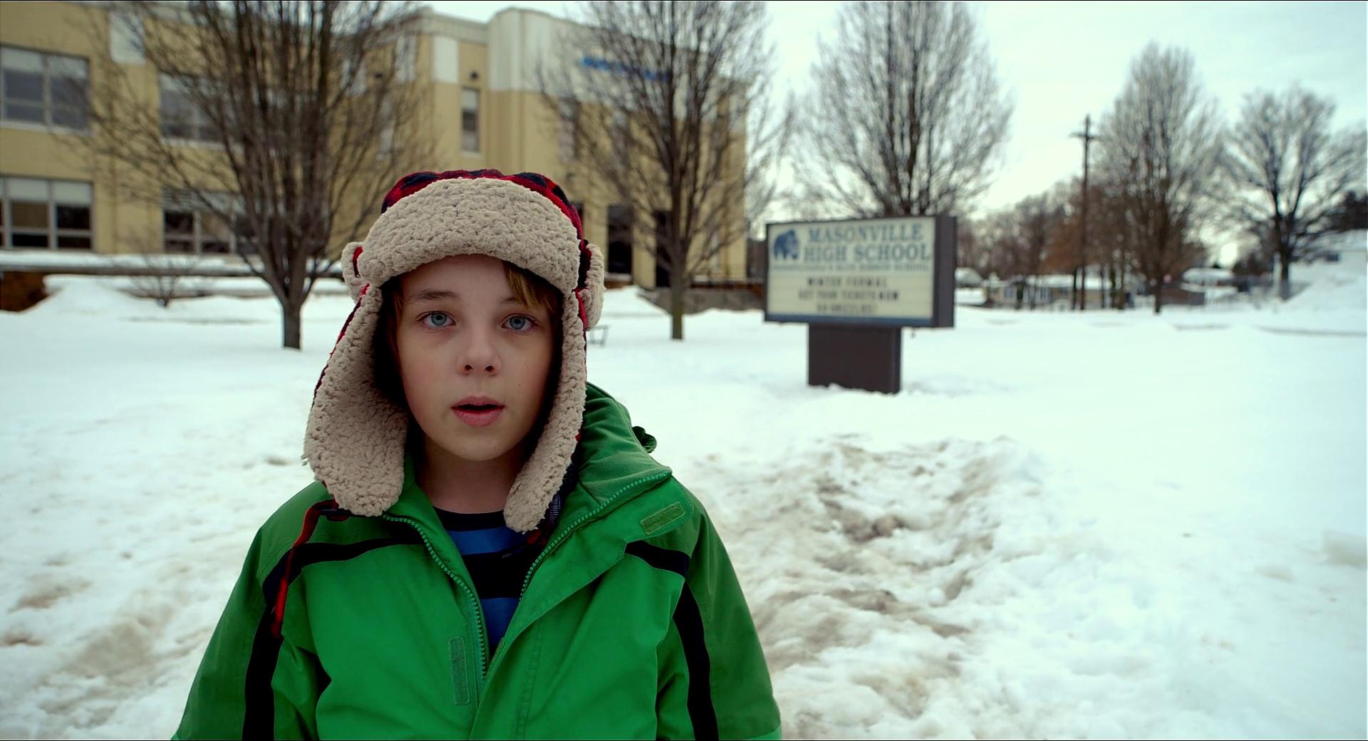 Ziyaret 2015 filmini türkçe indir