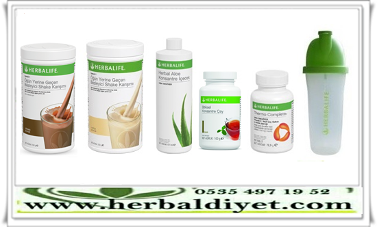 herbalife urunleri-herbalife siparsi-herbalifeformul1 shake-herbalife urunleri siparisi