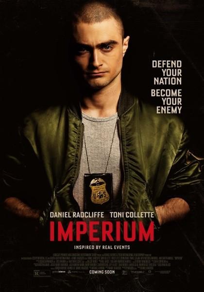 Köstebek – Imperium 2016 m720p – m1080p DUAL TR-ENG – Film indir