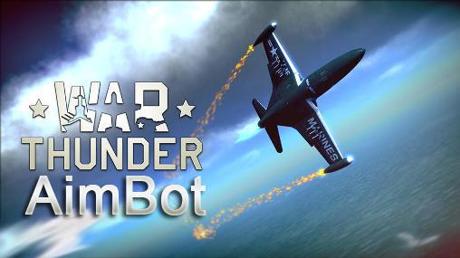 War Thunder - 3 Aylık