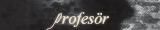 Sihir Tarihi Profesörü
