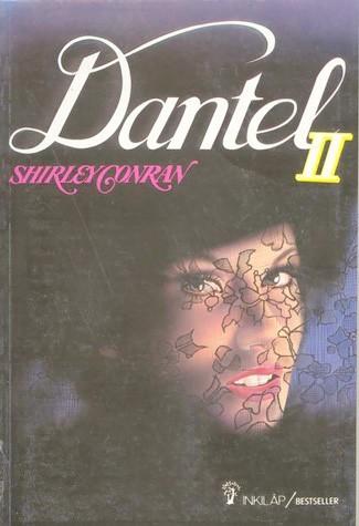 Shirley Conran Dantel 2 Pdf