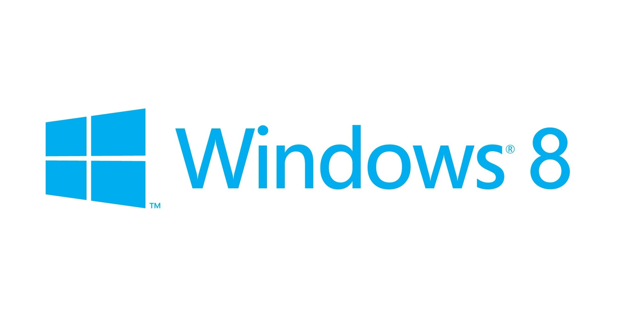 Windows 8 32 64 bit full indir