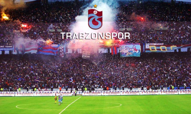 Trabzonspor Taraftarları #trabzonspor