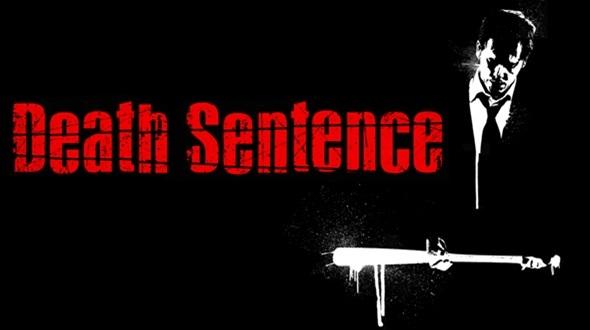 Ölüm Emri / Death Sentence (2007) 1 – K6XZNl