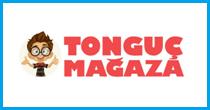Tonguç Mağaza