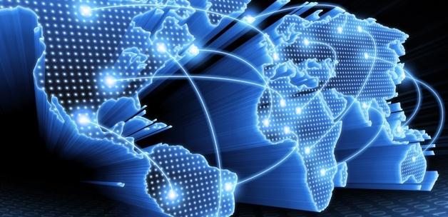 Dünyada internet düzenlemeleri nasıl?
