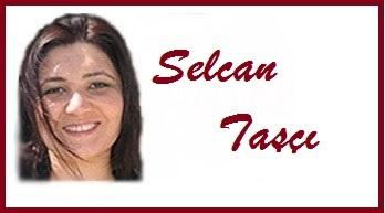 Selcan Taşçı: Güneydoğu'da Türk bayrağı var mı!