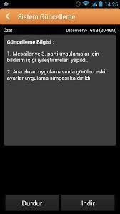 http://i.hizliresim.com/KdVgbp.jpg