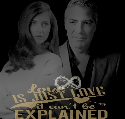 George Clooney and Tuba Buyukustun Photoshopped Pictures - Page 19 KgB3ZN