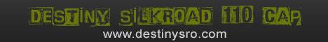 http://www.destinysro.com