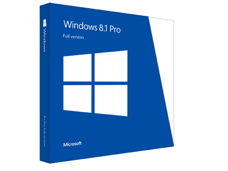 Windows 8.1 Pro VL Orjinal Türkçe x32 x64 Bit (DVD Boyutunda)   Mega Disk İndir