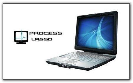 Process Lasso Pro v6.6.0.37 Beta32x64 Yandex Disk İndir